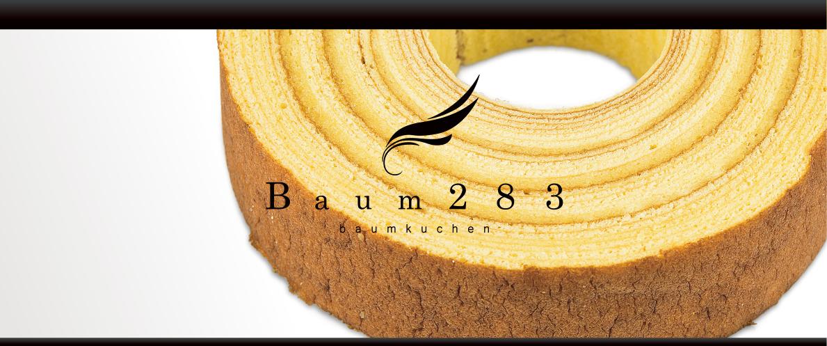 Baum283