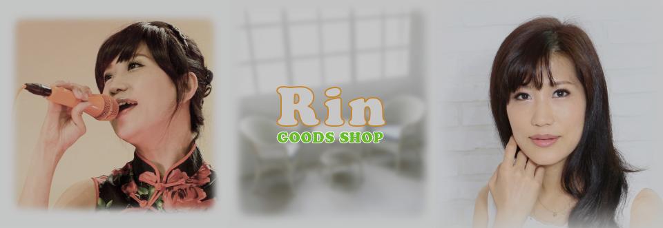 Rin GOODS SHOP