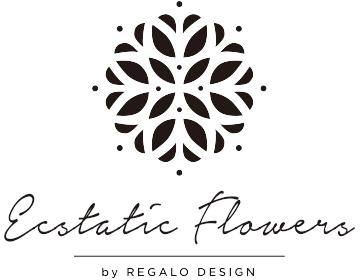 Ecstatic Flowers