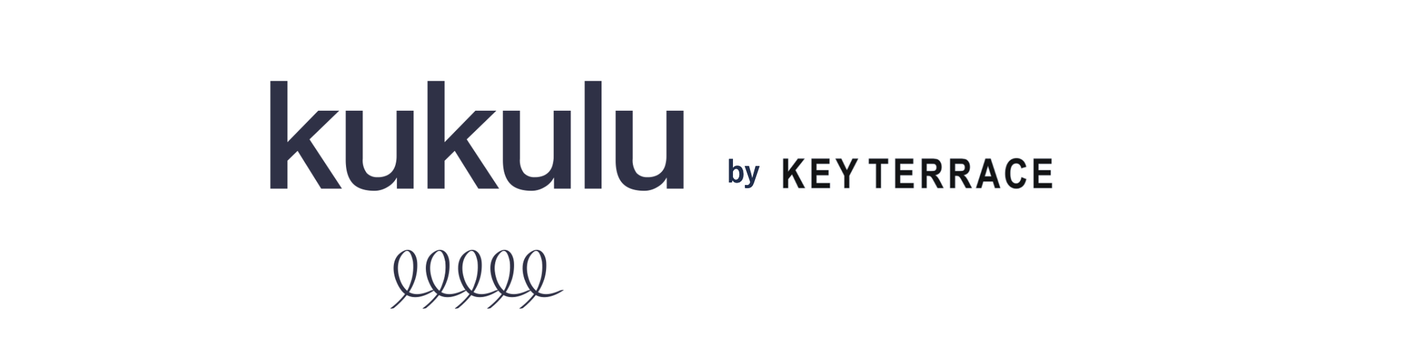 kukulu by KEY TERRACE