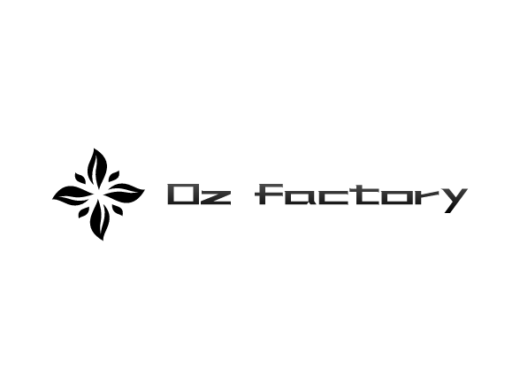 Oz factory