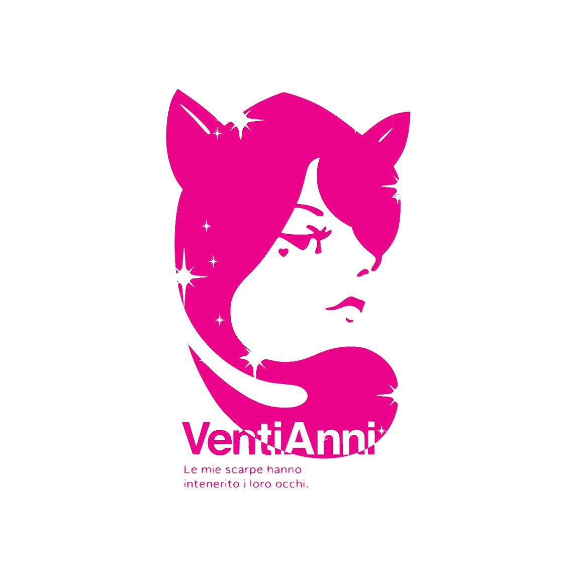 VentiAnni|ヴェンティアンニ 公式ONLINESTORE
