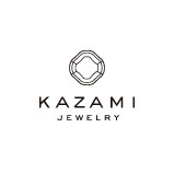kazami jewelry