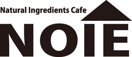 Cafe NOIE