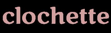 Boutique de fleuriste clochette