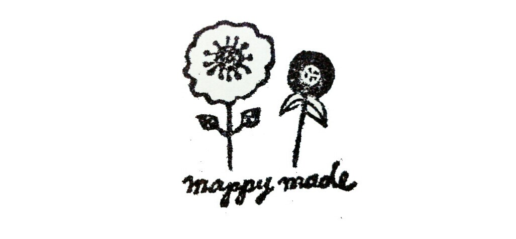 mappy made