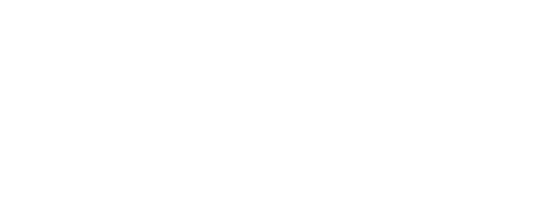 WONDER BUBBLES STORE