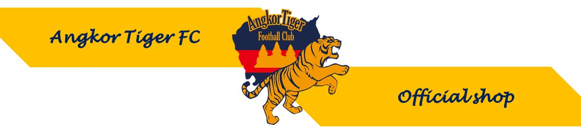 ANGKOR TIGER FOOTBALL CLUB
