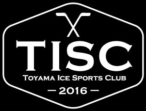 tisc2016