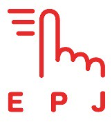 ePUBJapan ONLINE SHOP
