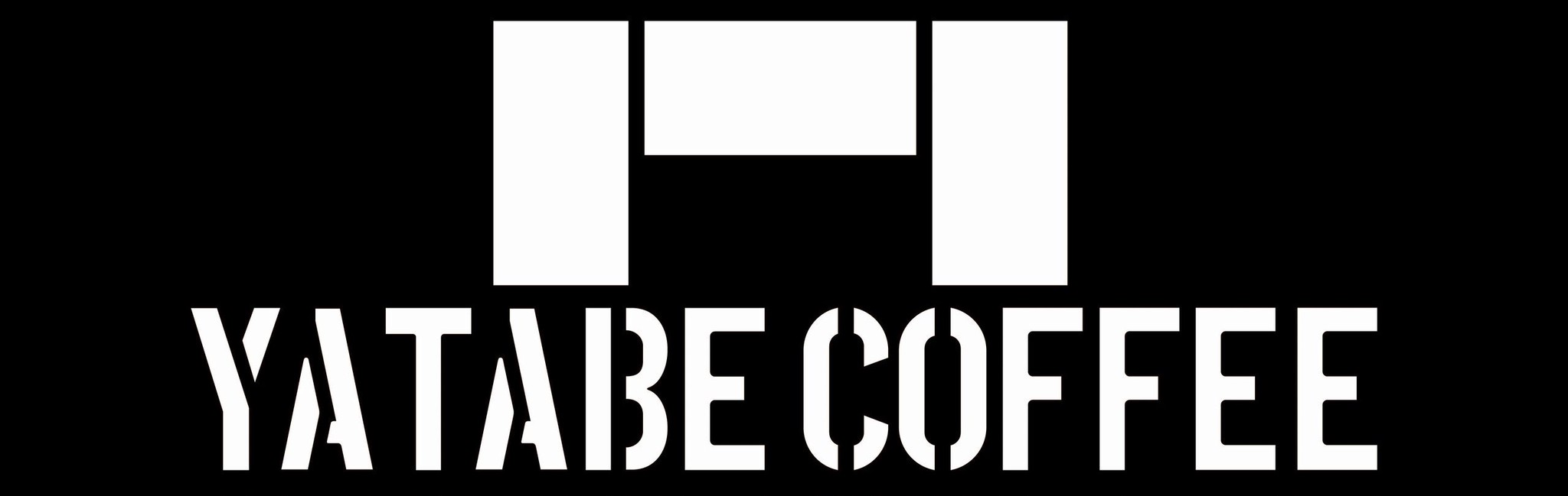 YATABE COFFEE