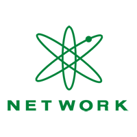 NETWORK Ownd