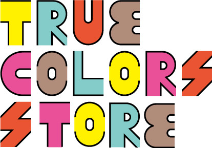 True Colors STORE