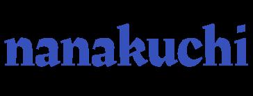 nanakuchi