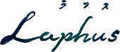 石垣島の夜光貝アクセサリーとヒマラヤ水晶のお店 Laphus (ラフス)