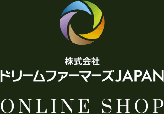 dreamfarmers Japan
