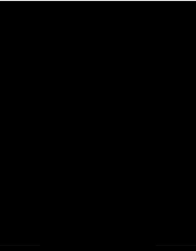 BONGEN【公式オンラインショップ】