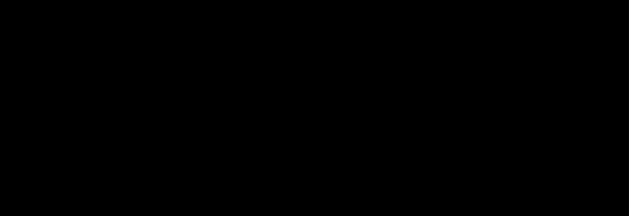 Turigono