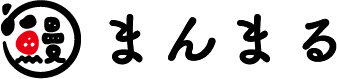 manmaruunagi
