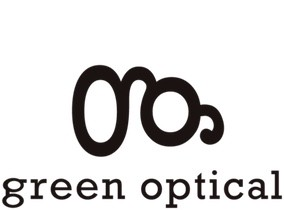 green optical