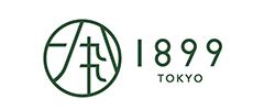 1899 SHOP