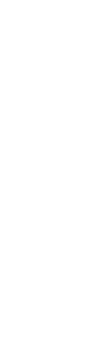 手焼き煎餅 三平堂