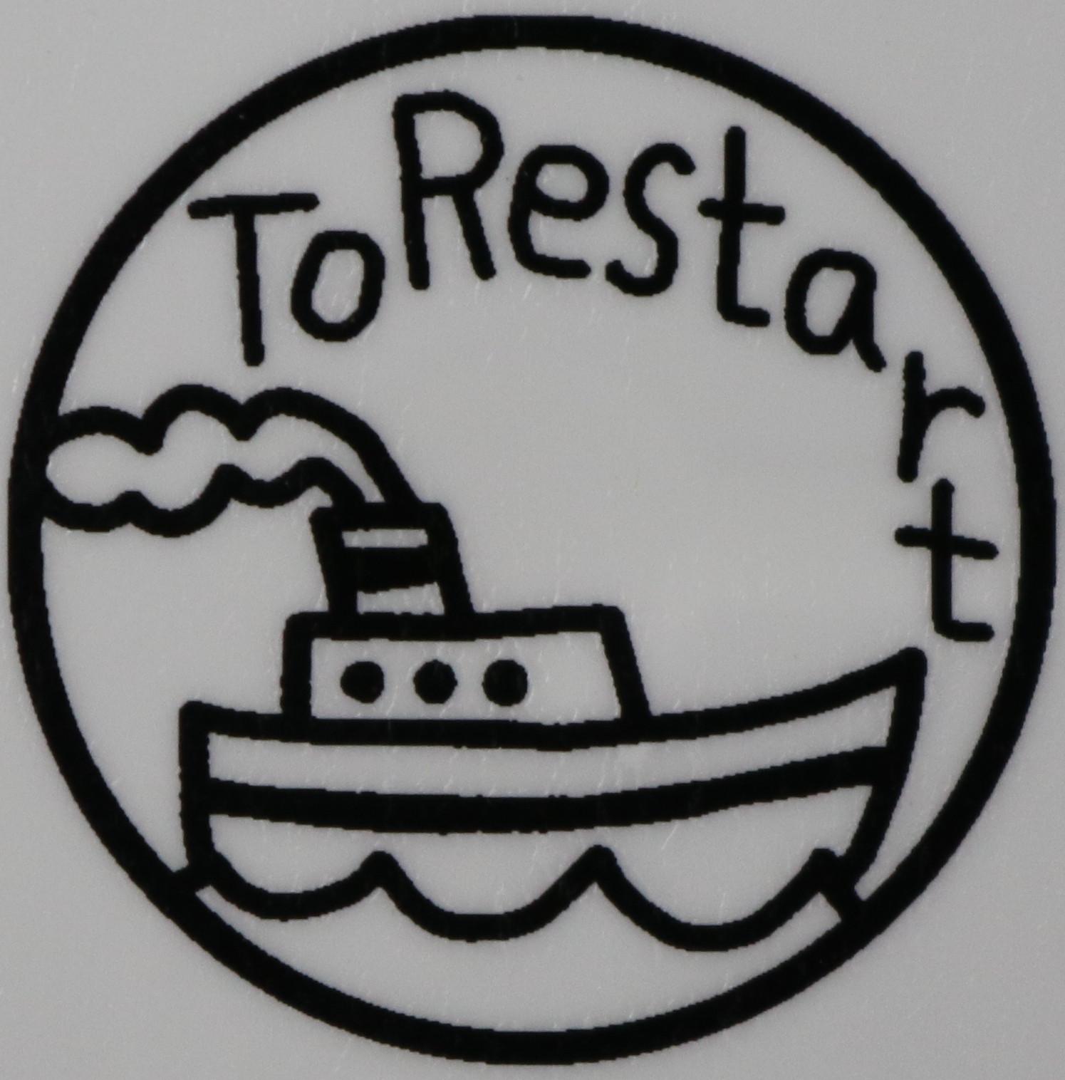 ToRestart