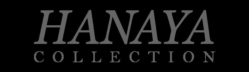 はなやオンラインブティック | HANAYA COLLECTION公式