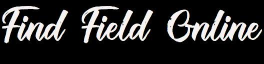 Find Field Online Shop