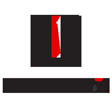 TieSocietyJapan