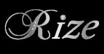 Rize(ライズ)no comment(ノーコメント)やMOSCHINO(モスキーノ)など流行ファッション通販