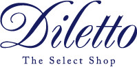セレクトショップ Diletto(ディレット)