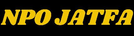 【NPO JATFA】