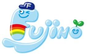 F-Shop Fujino