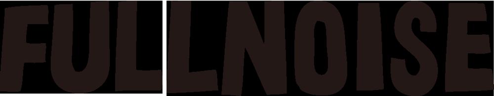 FULLNOISE -フルノイズ- ショッピングサイト
