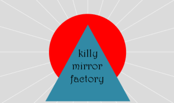 killymirrorfactory