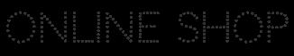 本と印刷 石引パブリック 新刊本 アート本 リソグラフ印刷 カフェ