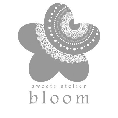 sweets atelier bloom