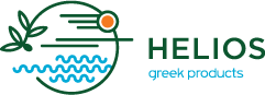 HELIOS greekproducts