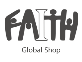 Faith Direct Shop