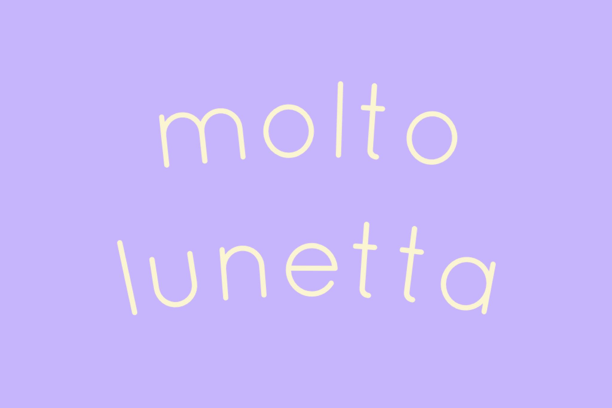 こども服 Molto Lunetta(モルトルネッタ)子供服 出産祝い 韓国子供服 通販専門店
