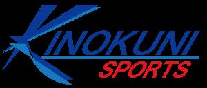 KINOKUNI SPORTS