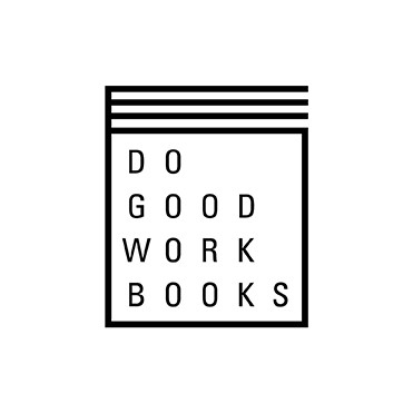 DO GOOD WORK BOOKS