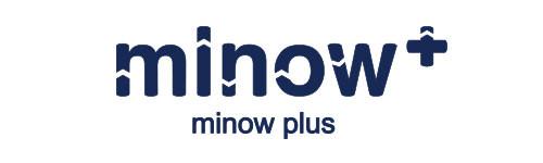minowplus