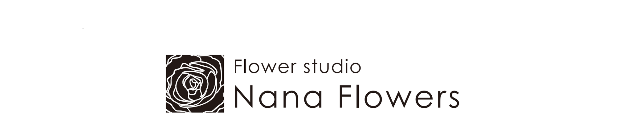 nanaflowers