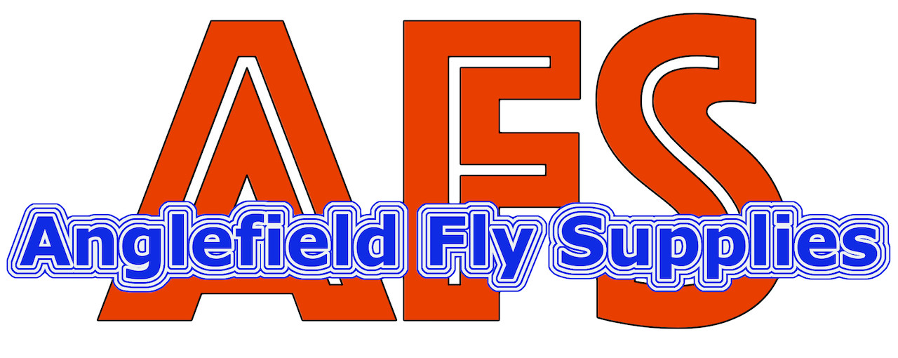 Anglefield Fly Supplies