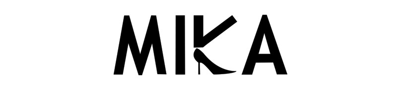 MIKA FOOTWEAR