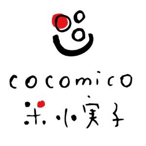 〜発酵ぷらす食養生〜cocomico