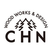 CHN  woodworks&design