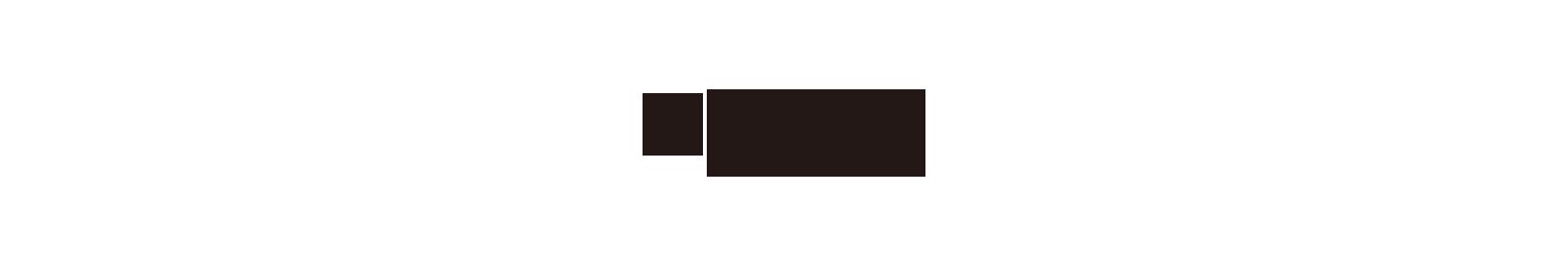 NafiaS STORE